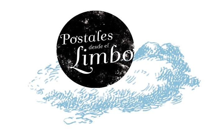 Postales desde el Limbo IV (Exhibition)