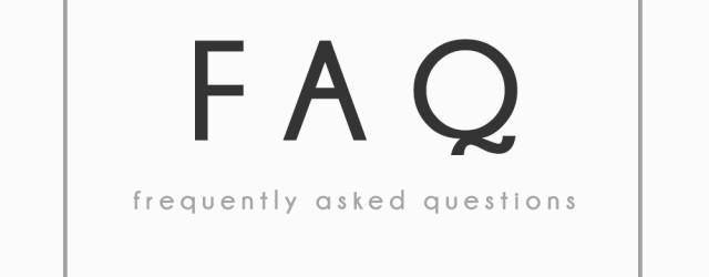 Cristina-Alonso-FAQ