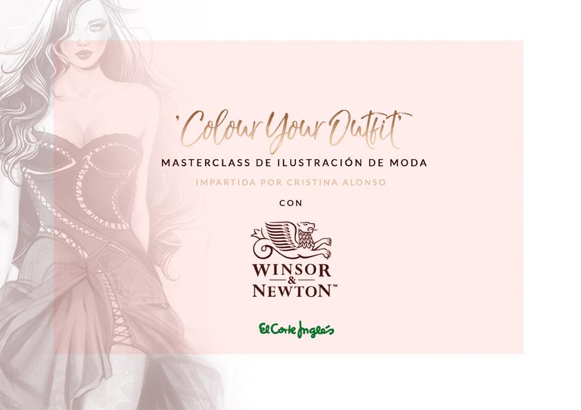 Masterclass W&N Cristina Alonso-01