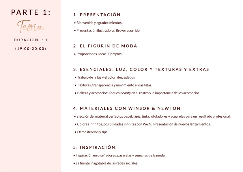 Masterclass W&N Cristina Alonso-02