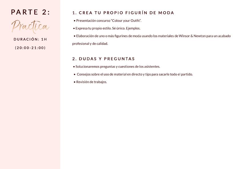 Masterclass W&N Cristina Alonso-03